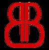 logo Bassi